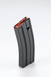 M16/AR15 Steel 30 rd Magazine